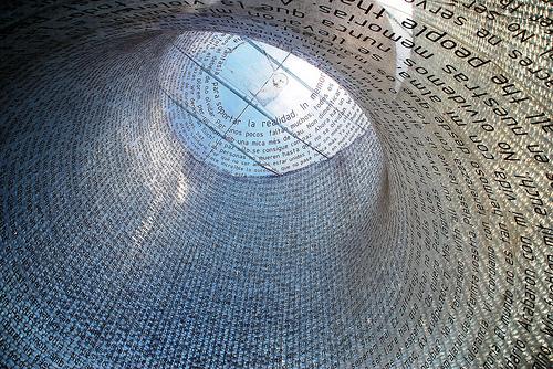 Monumento-a-las-Víctimas-del-11-M